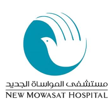 New Mowasta