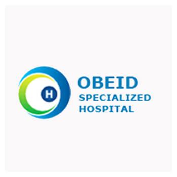 Obeid Specialist Hospital