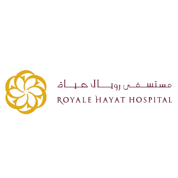Royal Hayyat Hospital