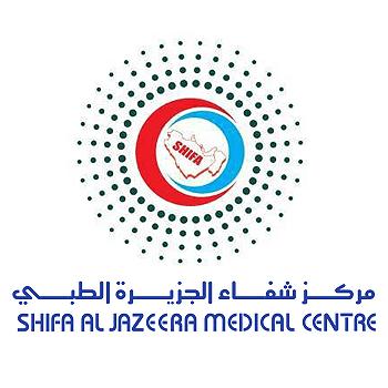 Shifa Al Jazeera Mrdica Center