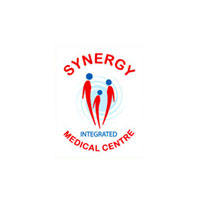 Synergy Integrated Medical Centre