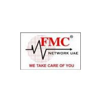 Fathima Healthcare Management Services