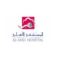 AlAhli Hospitals