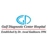 Gulf Diagnostic Center