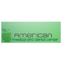American Medical and Dental Center (AMDC)