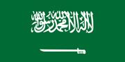 Healthcare & Medical Services in Saudi Arabia