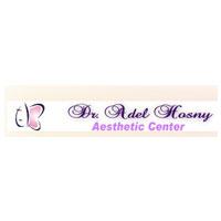 Adel Hosny Aesthetic Center