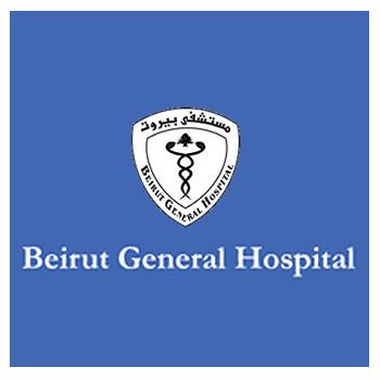 Beirut General Hospital