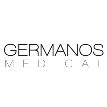 Germanos Medical
