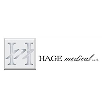 Hage Medical