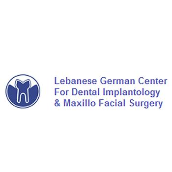Lebanese German Center For Dental Implantology & Maxillo-Facial Surgery