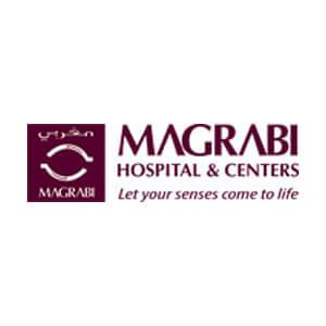 Maghrabi Eye & Ear Clinic
