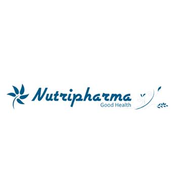 Nutripharma