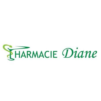 Pharmacie Diana