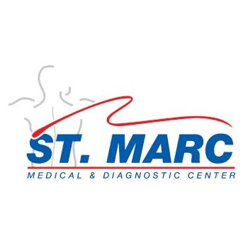 Saint Marc Medical & Diagnostic Center
