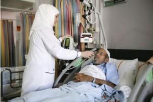 New course to encourage Emirati nurses