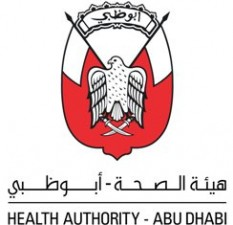 HAAD invites nominations for Abu Dhabi Medical Distinction Awards