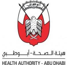 Newborn screening in Abu Dhabi helps save babies