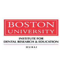 Boston University Dental Health Centre
