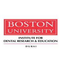Boston University Dental Health Centre