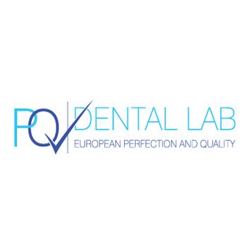 PQ Dental Lab – European Perfection and Quality
