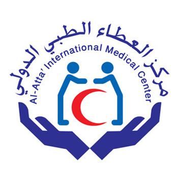 Al Atta International Medical Center
