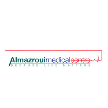 Al Mazroui Hospital