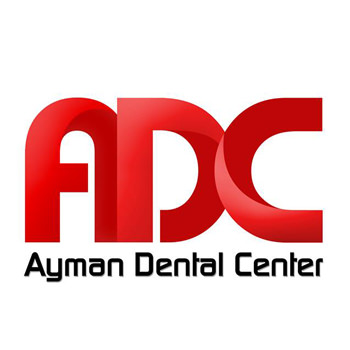 Ayman Dental Center