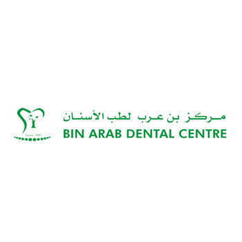 Bin Arab Dental Centre – Jumeirah