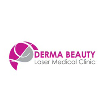 Derma Beauty and Laser Medical Clinic