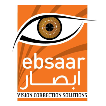 Ebsaar Eye Surgery Center