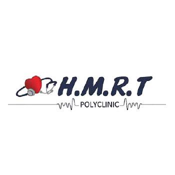 HMRT Medical Polyclinic
