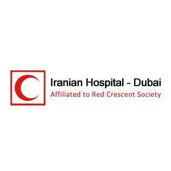 Iranian Hospital