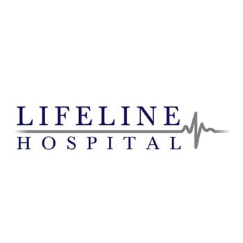 Lifeline Medical & Day Surgery Center