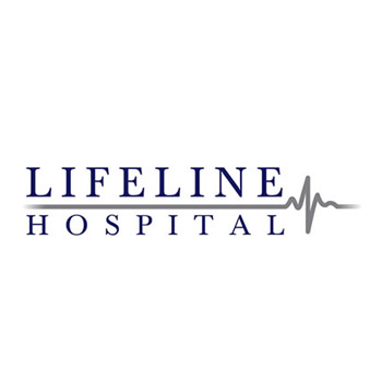 Lifeline Medical & Day Surgery Center