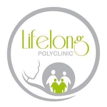 Lifelong Polyclinic