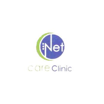 Netcare Clinic Center