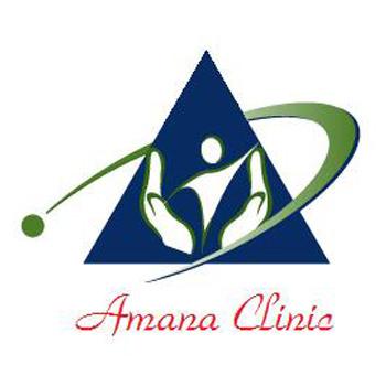 Amana Clinic