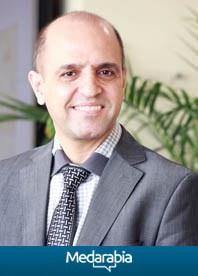 Hossein Yavari