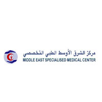 Middle East Specialized Medical Centre