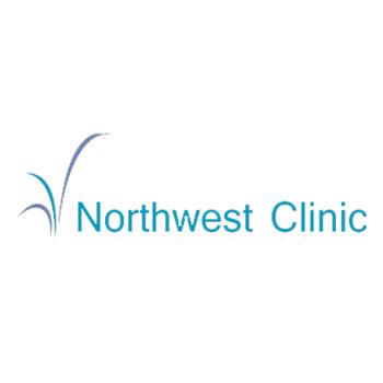 Northwest Clinic