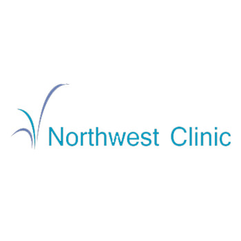 Northwest Clinic