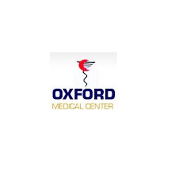 Oxford Medical Center