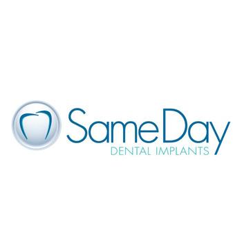 Same Day Implants