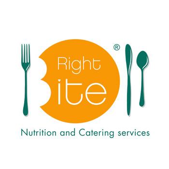 The Right Bite Nutrition Centre