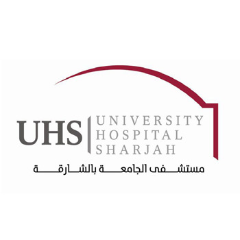 University Hospital Sharjah Monthly CME Symposium