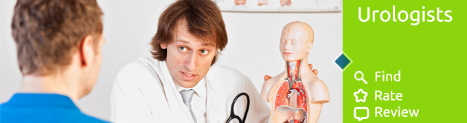 Urologists in Dubai Abu Dhabi UAE Urologist