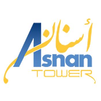 Asnan Clinic