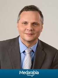 Gregor Kowal
