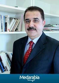 Hossein Mubarak